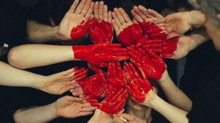 Diez consejos para un corazón sano