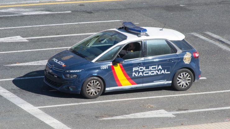 Liberado un hombre víctima de trata tras ser obligado a prostituirse en Zaragoza y San Sebastián