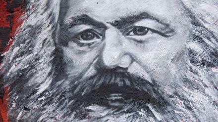 El estado del estado (XXXXV): Verdadero fracaso del marxismo (5)