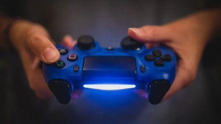 Los 10 videojuegos más jugados en España este 2020