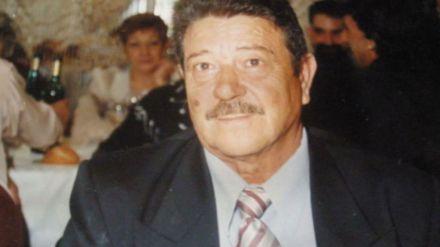 40 años de prisión por matar a 'Boni' tras intentar evitar que violase a su nieta