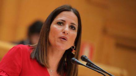 El PSOE pone en valor el esfuerzo de Educación para facilitar la contratación de más profesores