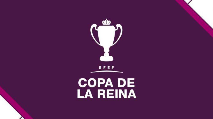 Cuatro equipos buscarán esta semana llegar a la finalísima de la Copa de la Reina