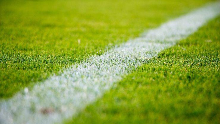 Fichajes: LaLiga echa el cierre con la incorporación de más de 130 futbolistas
