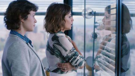 Mónica Cruz se suma a la exitosa 'Madres. Amor y vida'