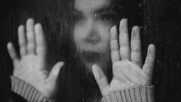 Arrestan a un santero en Telde por abusar sexualmente de una menor