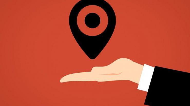 Viajes: Los madrileños disparan las búsquedas de viajes tras el fallo del TSJM