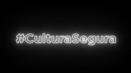 Los espacios culturales son seguros: El contundente mensaje de la nueva campaña del Gobierno