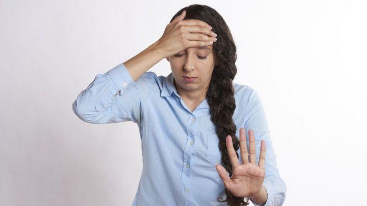 Causas y remedios ante un rostro hinchado