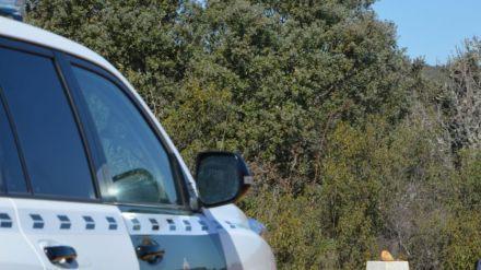 Ya hay una persona detenida en relación con la muerte de un hombre en Toledo