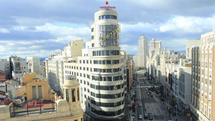 'Madrid Otra Mirada': 127 actividades gratuitas para redescubrir la capital