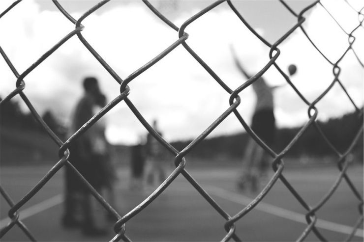 Baloncesto: Aplazamientos en el comienzo de la Liga EBA
