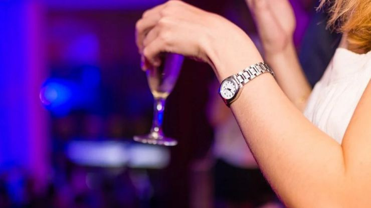 Las discotecas y bares de copas podrán ofrecer servicios de hostelería y restauración en Madrid