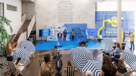 Gran Canaria Swim Week: 36 diseñadores y marcas con Paz Vega como embajadora
