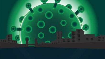El estado del estado (XXXXXI): Reformas que dejará el coronavirus (1)