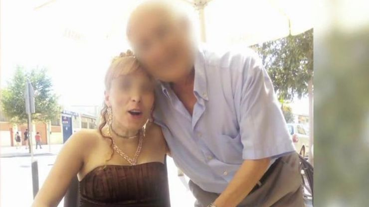 22 y 20 años de prisión a la 'viuda negra' de Alicante y a su cuidador