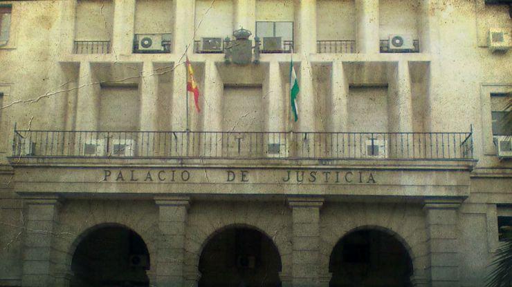 Caso ERE: Rechazan excluir a seis exaltos cargos de la Junta de Andalucía por las ayudas a Acyco