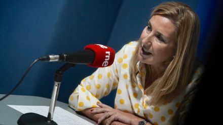 El PP considera la moción de censura de Vox 'un balón de oxígeno' para Sánchez