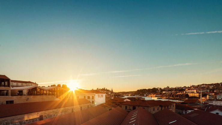 Portugal: WOW Porto inaugura en noviembre el museo de la moda y textil