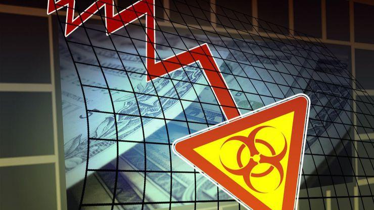El estado del estado (XXXXXV): Reformas que dejará el coronavirus (5)