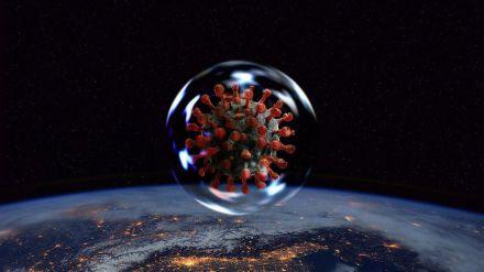 La OMS insta a Europa a decir la verdad sobre la grave situación de la pandemia con España a la cabeza