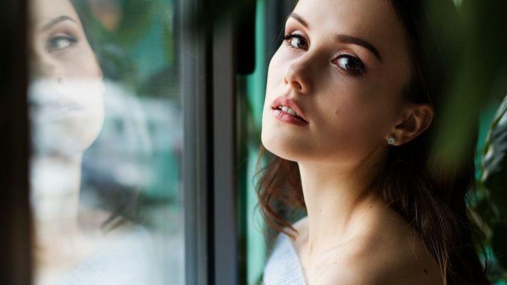 La piel también nos puede indicar la presencia del Covid-19 en nuestro organismo
