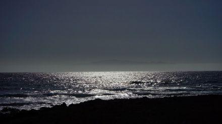 Ocultó el cadáver de su pareja durante meses en un bidón que tiró al mar