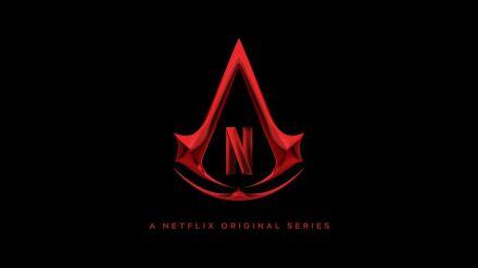 'Assassin's Creed' salta a Netflix en forma de serie... y podría haber más