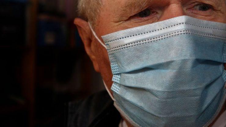 Diferencias entre una gripe y el Covid-19