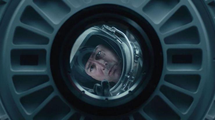 Tráiler de 'Cielo de medianoche' con George Clooney para Netflix