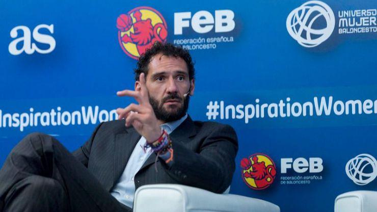 España acogerá el Mundial U17 Masculino de 2022