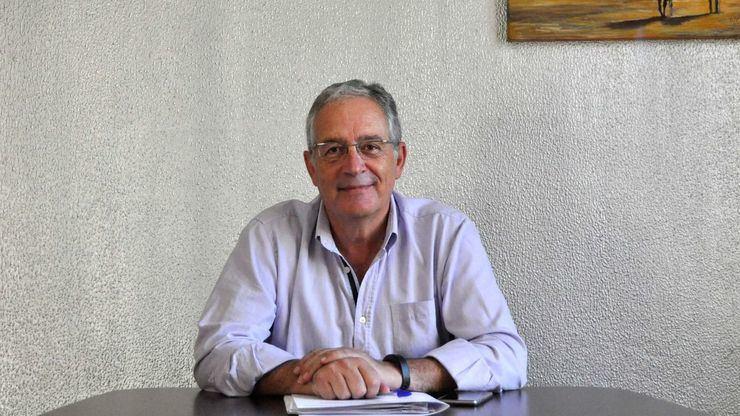 Condenan a tres años de cárcel al alcalde socialista de Castuera por acosar al arquitecto municipal