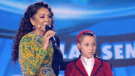 'Mujer' y 'Idol Kids' viven su batalla más reñida