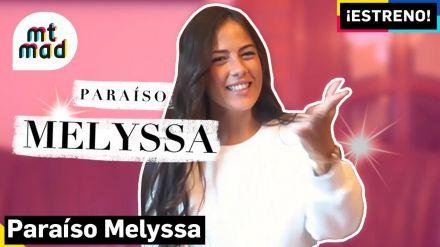 Así es el nuevo realityvlog de Mtmad, 'Paraíso Melyssa'