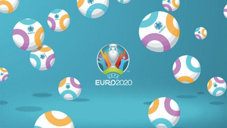 Eslovaquia completa el grupo E y España ya conoce cómo será su Eurocopa