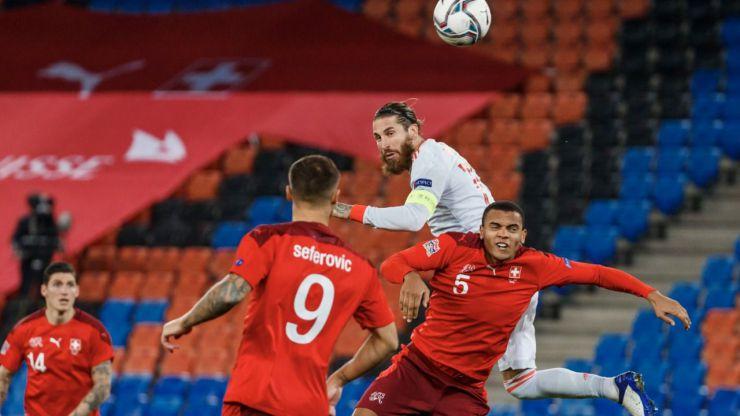 UEFA Nations League: España se lo juega todo ante Alemania