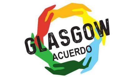 Acuerdo de Glasgow: Una iniciativa de la sociedad civil para tomar las riendas de la lucha climática