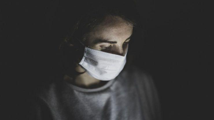 Sobre el Covid-19 y la gripe: La coexistencia de ambas infecciones podría ser muy grave