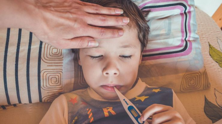 La bronquitis: Síntomas y tratamientos