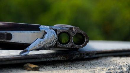 Ocho años de prisión por herir de un disparo a un joven en una reyerta