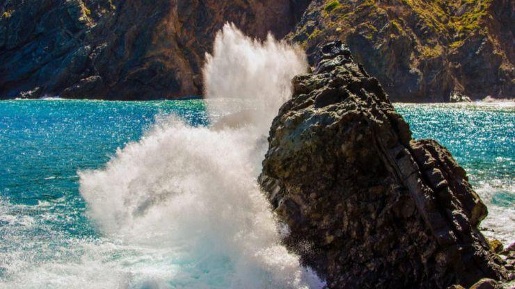 Los rincones más ocultos de Canarias para los que buscan algo más