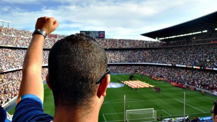La Audiencia Nacional da la razón a Mediaset en su histórico contencioso con La Liga