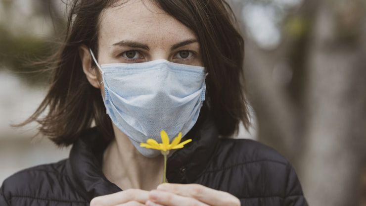 ¿Cuándo se recupera el olfato?: La anosmia como marcador precoz de la infección por Covid-19
