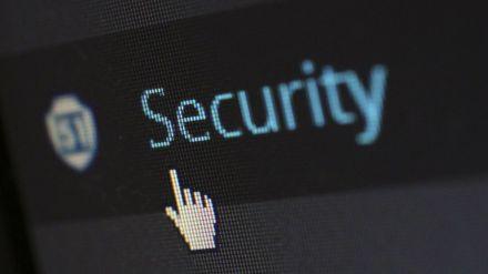 Israel, un ataque cibernético con muchos... interrogantes