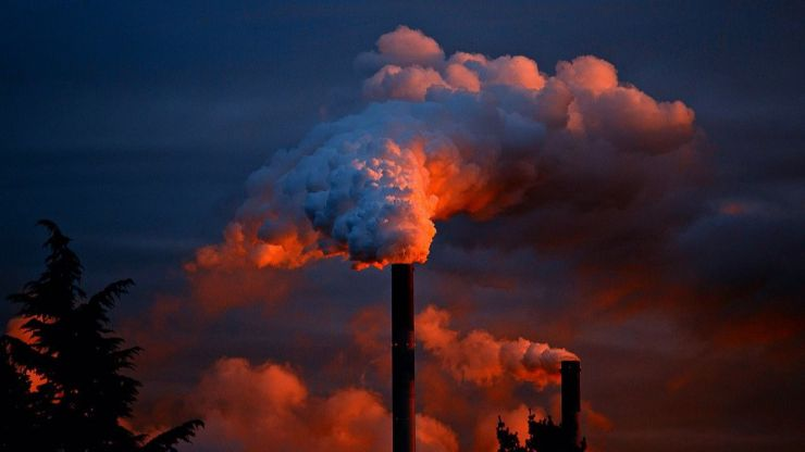 La comunidad científica pide a los gobiernos de la UE que abandonen el Tratado sobre la Carta de la Energía