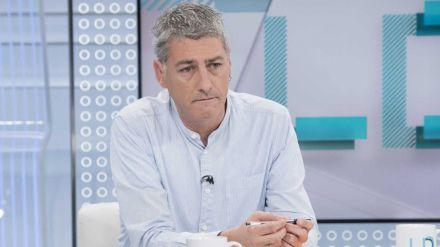 EH Bildu advierte al Gobierno de que serán 'muy exigentes' y carga contra PP, Cs y Vox