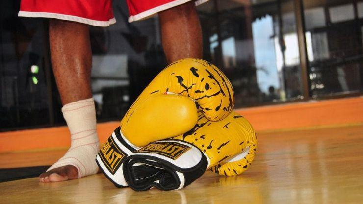 Declaran prescritos los abusos de un boxeador a cuatro alumnos pese a que pedían casi 35 años de prisión