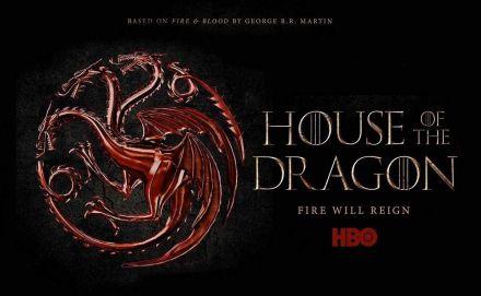 Matt Smith, Olivia Cooke y Emma D'Arcy se suman a 'House of the Dragon'