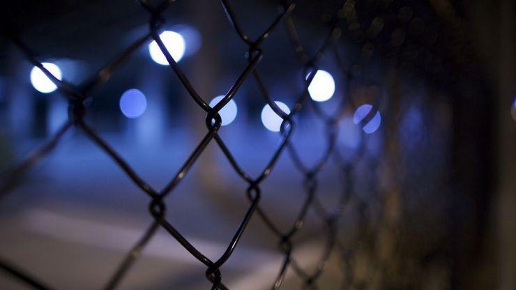 Detenido un interno que planificaba llevar a cabo un ataque a su salida de prisión