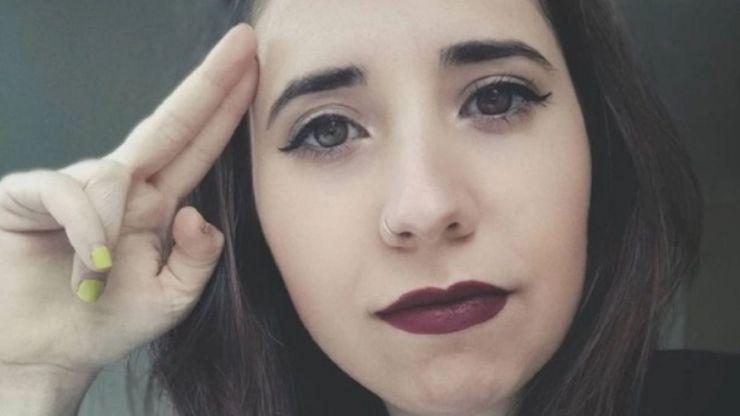 Asesinan a una joven española en un hotel de Reino Unido